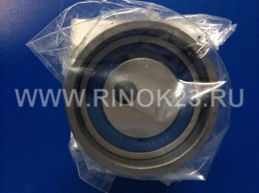 Ролик ремня ГРМ ДВС 4G63 GreatWall Hover H3/Hyundai/Mitsubishi/KIA/Volvo (SMD156604)