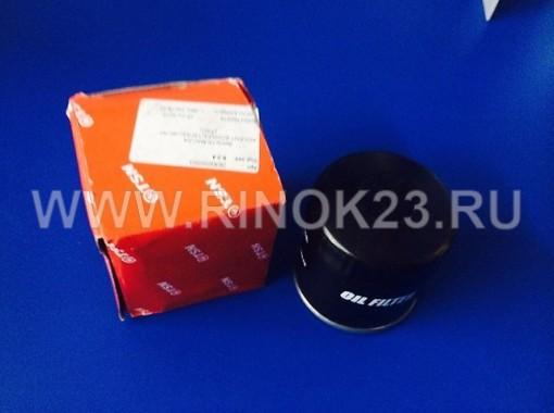 Фильтр масляный Hyundai Solaris(2630035503)