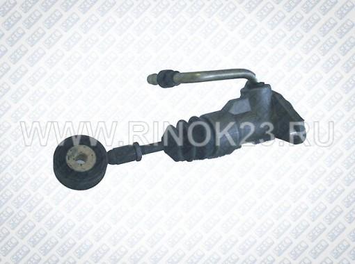 Главный цилиндр сцепления Audi (CH002218 )