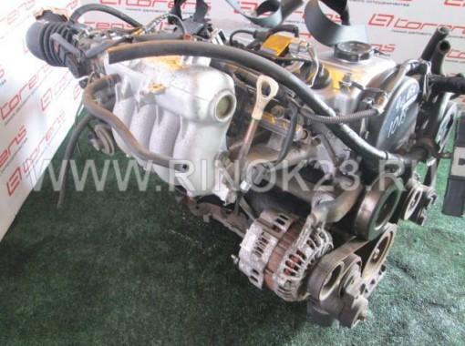 Двигатель Mitsubishi 4G63 б/у в Ростове-на-Дону