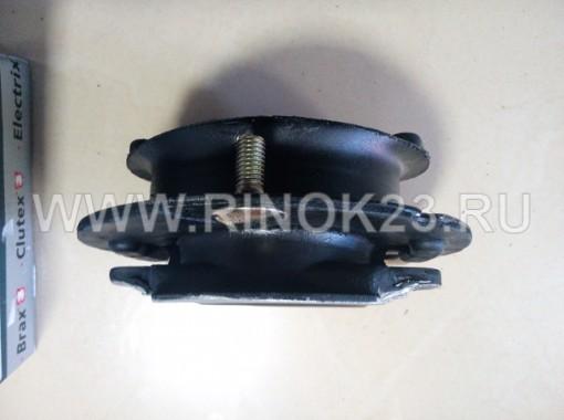 Опорная подушка амортизатора Mercedes Benz 124-201