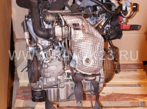 Двигатель Daihatsu Move RS L175S/ L185S KF-DET  Краснодар