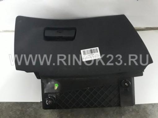 Бардачок BMW 528 E39 Краснодар