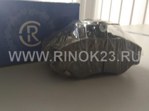 Колодки тормозные Porter передние (CR) Краснодар