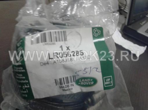 Резинки впускного коллектора Range Rover diesel двигатель 4.4 л.