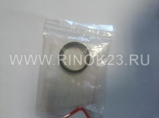 Кольцо уплотнительное HONDA CIVIC 07- рулевой рейки