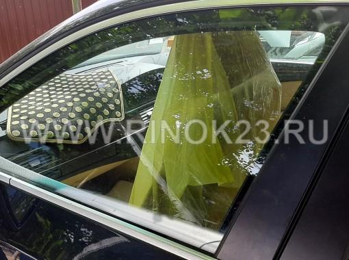 Стекло двери BMW 5-Series 525I E60 2007 Армавир