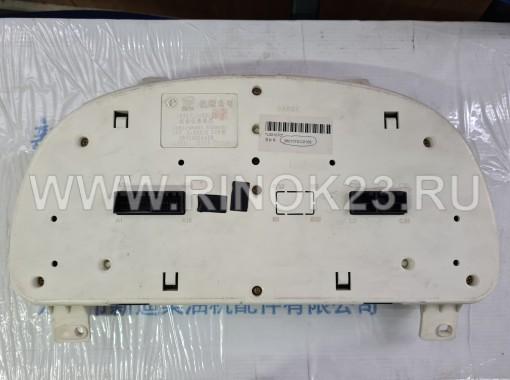 Панель приборов Евро2 DONG FENG 3801010-C0105 Краснодар