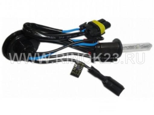 лампа h11 4300 Купить в Краснодаре