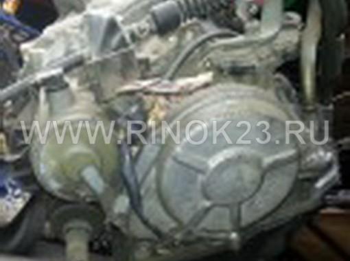 Контрактная коробка F4A23-2UPF2 АКПП для Mitsubishi Galant в Геленджике