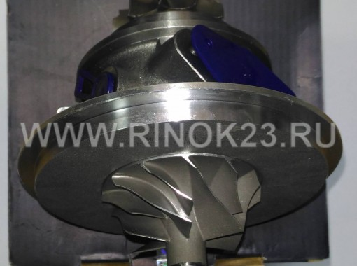 Картридж турбины 4HK1-T RHF55V NPR, NQR VAX55004 8980277720, 8980277721, 8980277722, 8980277725, VIET, VKA40016, VAA40016, VBA40016, VCA40016