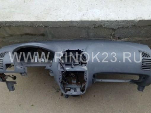 Торпедо (парприз) б/у Hyundai Accent в Краснодаре