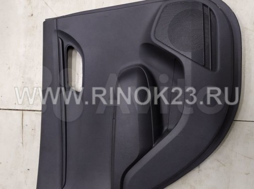 Накидка на торпедо Infiniti FX35 (S50) Краснодар