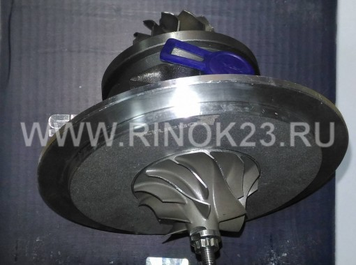 Картридж турбины D4BH, 4D56 TCI GT1749S Hyundai Starex, H1,Porter