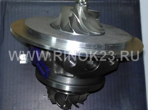 Картридж турбины D4BH, 4D56 TCI GT1749S Hyundai Starex, H1,Porter 433352-0031 28200-42600