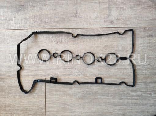 Прокладка клапанной крышки Opel Chevrolet Краснодар