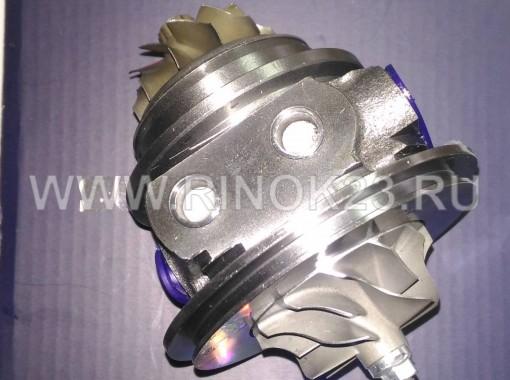 Картридж турбины D4DD, 4D34, D4DA TD05H Hyundai HD65, HD72, HD78, County, Porter 28230-45100, 28230-45500, 49178-03123, 49178-03122, 49178-03150