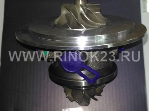 Картридж турбины D4BH 4D56T GT1749S Hyundai Starex, H1 28200-42560, 716938-5001S, 716938-0001,433352-0028