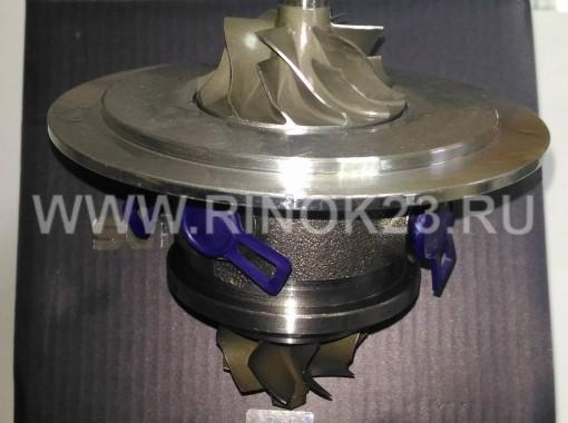 Картридж турбины D4CB GT1752S  Hyundai Starex, H1  28200-4A001,433352-0032