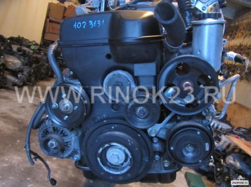 ДВС б/у контрактный Toyota Mark/Chaser/Cresta/Crown 1JZ/2JZ-GE+АКПП  Краснодар