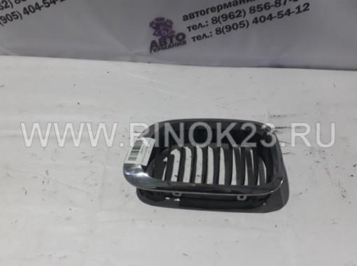 Решетка радиатора BMW 318 E46 Краснодар