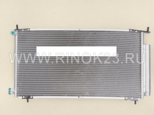 Радиатор кондиционера HONDA CR-V 01-06 Краснодар