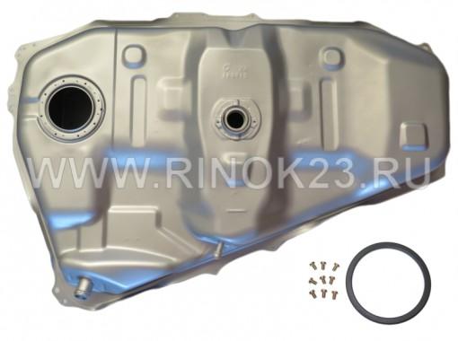 Топливный бак (бензобак) Toyota Corolla Verso 2004-2009 г. двигатель 1.6, 1.8 л. бензин в Краснодаре