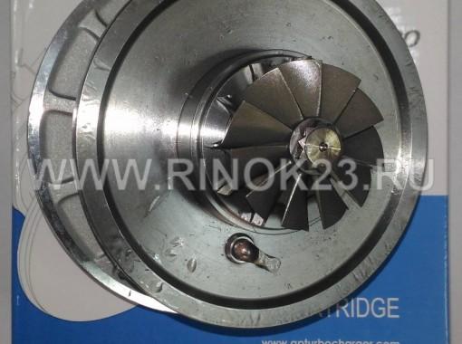 Картридж турбины 1KD-FTV CT16V Toyota Hilux, Fortuner, Land Cruiser Prado 120, Land Cruiser Prado 150