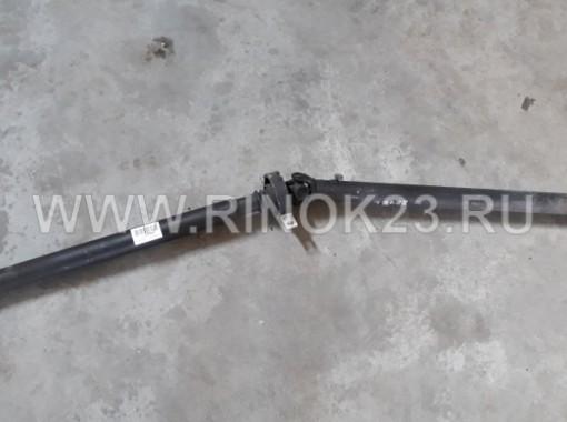Кардан BMW 116 E87 N45B16A Краснодар