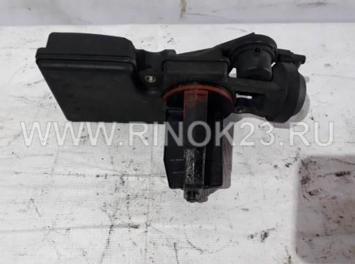Механизм изменения длины впускного коллектора BMW X5 E53 M54B30 Краснодар