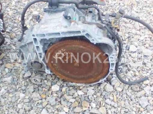 Контрактная АКПП Honda ACCORD CL7 2002-2007 г.в. Краснодар