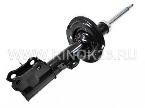 Амортизатор передний Nissan Almera N15