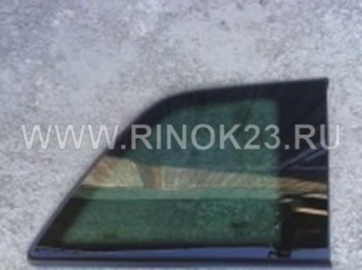 Форточка задняя Opel Zafira B 2004-2011  Краснодар