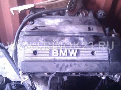 BMW X3 двигатель, бмв х3,