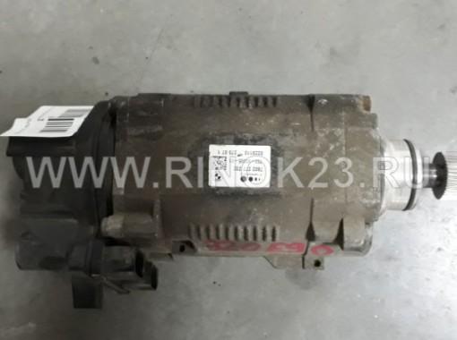 Электроусилитель руля BMW 320 E90 Краснодар