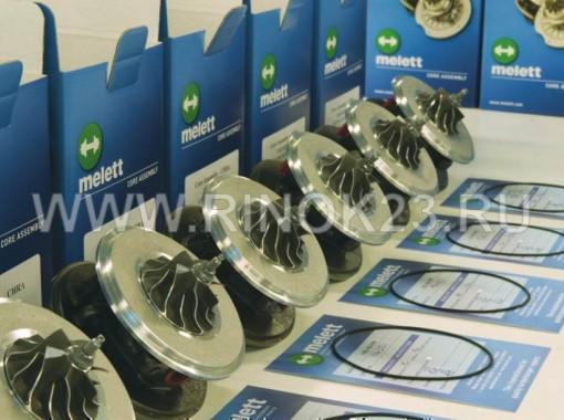 Продажа турбин для легковых и грузовых автомобилей, спецтехники на водный транспорт