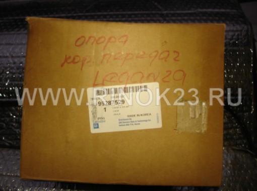Опора двигателя Daewoo leganza / 96287529 ДэуЛеганза