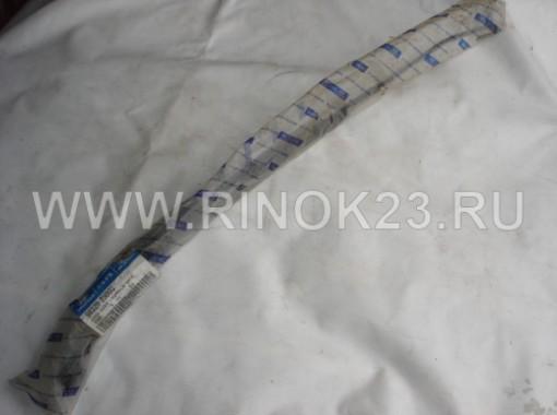 Рычаг стеклоочистителя Hyundai Accent (Тагаз) Краснодар