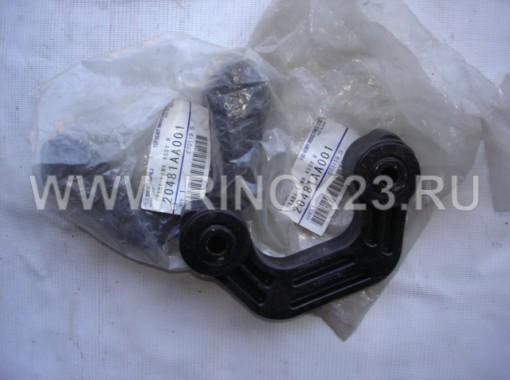 Стойка стабилизатора  задняя на Subaru Legacy/Forester/Субару Легаси/Форестер