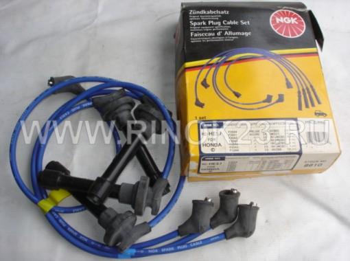 Провода высоковольтные на Honda Civic/Хонда Цивик/Rover 620/Ровер 620