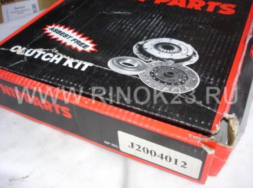 Комплект сцепления на Honda Accord/Хонда Аккорд/Rover 620