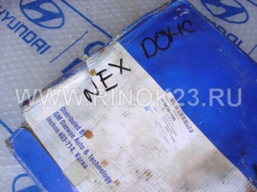 Корзина сцепления Daewoo Nexia 1.5L 16V Doch Краснодар