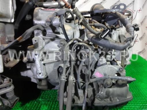 Контрактная б.у АКПП A243F03A Toyota