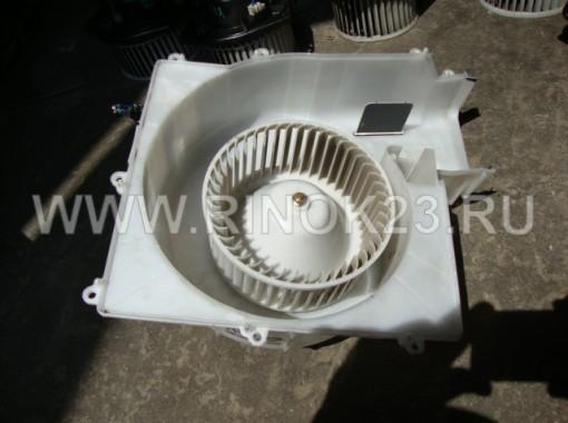 Моторчик печки FB15; QG10; N16; Y11; C24;B15 Краснодар