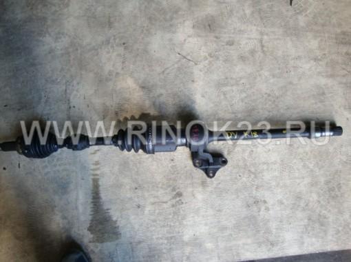 Привод б/у контрактный Mazda Demio DY3W/DW5W Краснодар