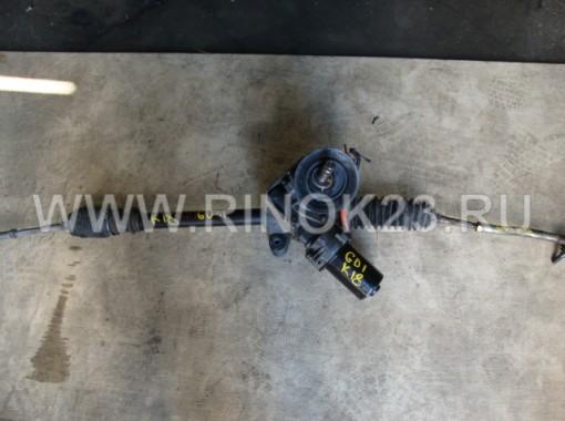 Рейка рулевая б/у Honda Fit GD1/GD3 Краснодар