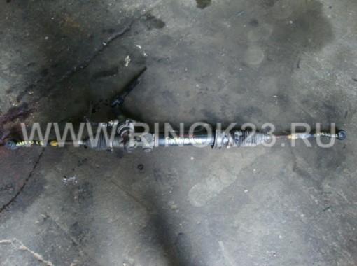 Рулевая рейка б/у Toyota Ipsum Nadia Gaia Краснодар