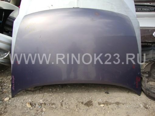 Капот б/у оригинал Honda Odyssey RB1 Краснодар