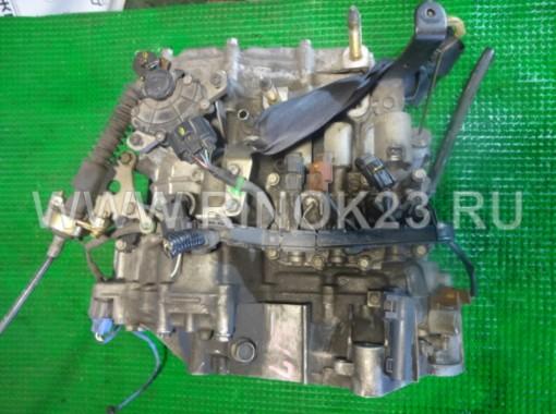 Контрактная АКПП Honda SERA маркировка  L15A в Краснодаре