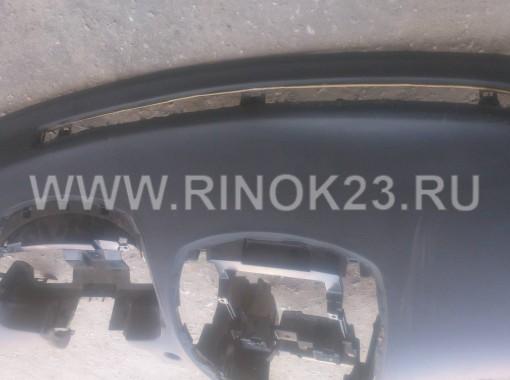 Торпеда (передняя панель) парприз KIA Ceed 2010-2012 в Краснодаре